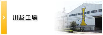 company_bt06